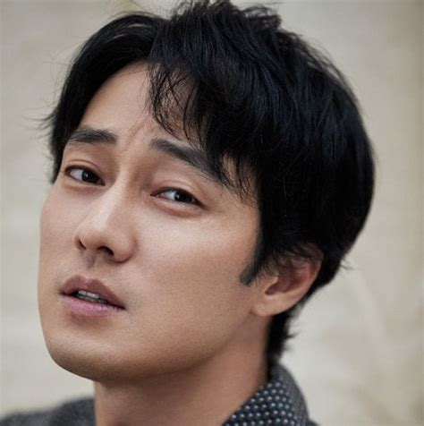 so ji sub movies and tv shows so ji sub www pixshark images galleries with a bite
