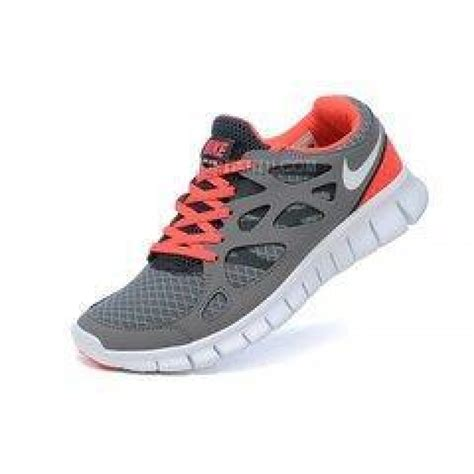 nike free run 2 womens running shoes price 59 00 new
