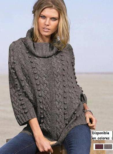 chompas de tejido para damas ropa femenina exportacion de chompas de alpaca con dise 209 os exclusivos