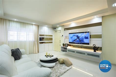 home love design brescia 3 room bto renovation package hdb renovation
