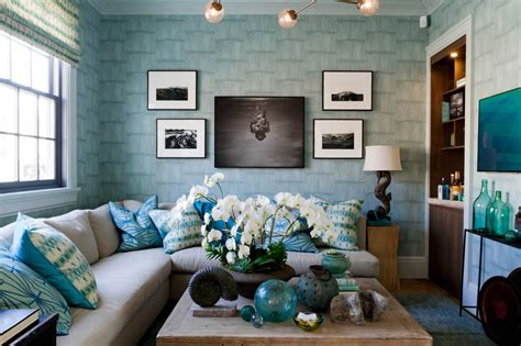teal living room colors modern home design ideas