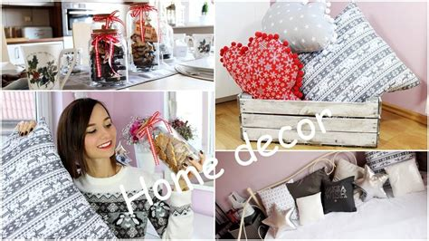 youtube home decor christmas home decor youtube