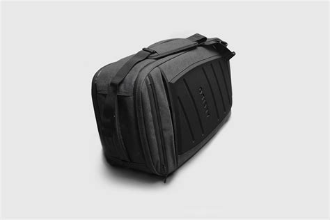 easyjet cabin bag size beat the ryanair easyjet cabin luggage restrictions