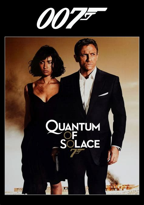 quantum of solace film budget quantum of solace movie fanart fanart tv