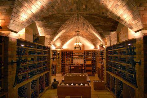 Cave A Vin Le Bon Coin 2903 by Cave 224 Vin D Occasion Le Bon Coin