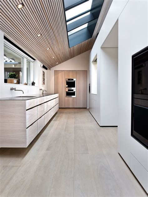 interior floor designs the basics of good kitchen design destination living