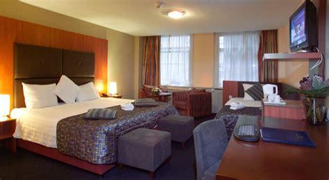 tulip inn amsterdam centre hotel r best hotel deal site