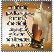 Frases Buscadas Imagenes De Cerveza Con Amigos