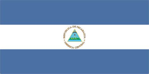 flags of the world cia the world factbook central intelligence agency