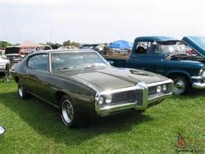 Pontiac Custom S Pontiac Custom S Car Classics