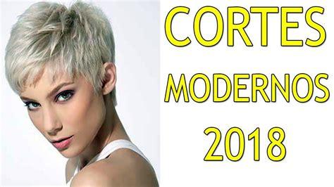 corte de cabello corto para mujer youtube cortes de cabello corto modernos para jovenes mujeres 2018