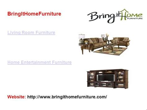 High Quality Home Office Furniture Ensure To Invest In High Quality Home Office Furniture To Attain H Authorstream