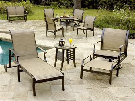 Pool And Patio Furniture Deksob Com Pool And Patio Furniture
