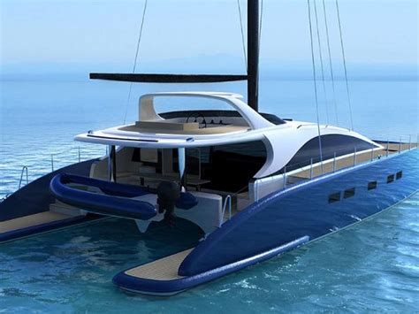 definition of catamaran catamaran sail boats for sale in portugal boats