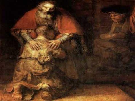 modà tappeto di fragole mp3 il figliol prodigo testo 28 images il figliol prodigo