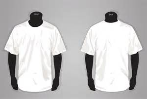 free t shirt template แนะนำเทมเพลตเส อย ดแจกฟร pandascreen