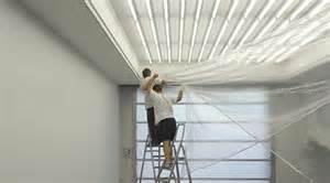 prix de pose d un plafond tarif moyen co 251 t de pose