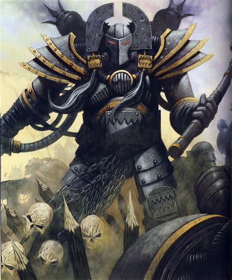 Betrayer Horus Heresy kharn not quite yet the betrayer horus heresy card