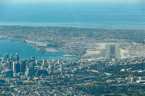 Of California In San Diego Part Time Mba by Get To Your Airport The Ambassablog