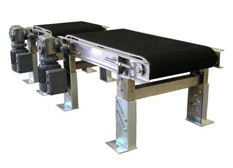 motor for conveyor belt conveyor gearmotors belt conveyor reducers motors