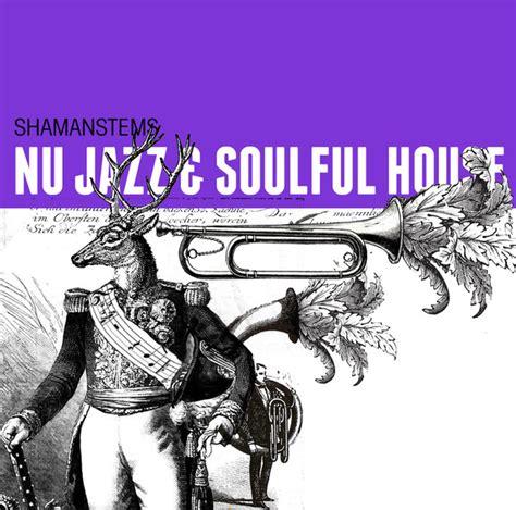 new soulful house music new soulful house 28 images colin curtis connection new soulful house new sunset