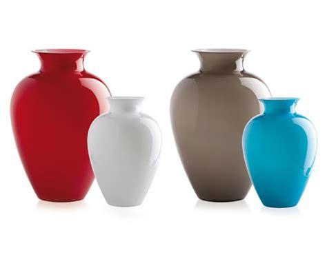 prezzi vasi venini labuan venini complementi d arredo vasi e fioriere