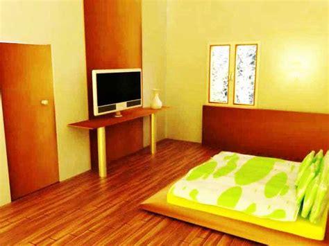 desain interior dinding kamar tidur 10 desain interior kamar tidur ukuran 3x3 terbaru 2016
