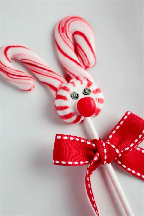 227 best candy canes images on pinterest candy canes