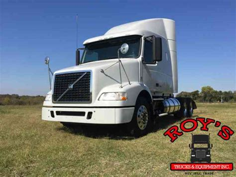 2012 volvo truck price volvo trucks deals offers 2012