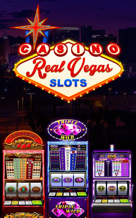 real vegas slots  vegas slots  fruits casino games classic reel slot machine