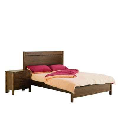 club bed nyc templeandwebster new york queen bed compare club