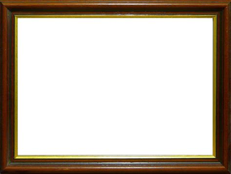 Hi With Frame 5 free hi res stock picture frame images design shard