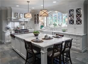 Modern Classic Kitchen Design Classic Traditional Kitchen By Drury Design