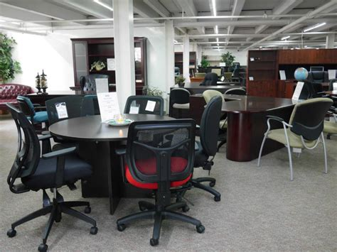 nolt s office furniture ephrata lancaster county pa