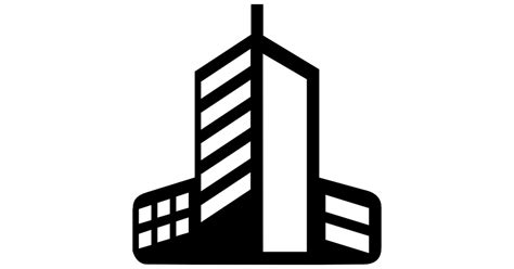 free building apps