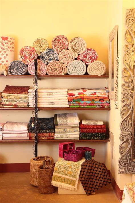 54 home decor store goa whats up goa the essential