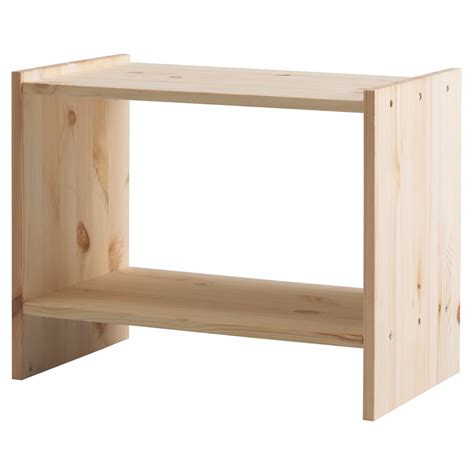 inexpensive bedside tables furniture small bedside tables cheap in modern home
