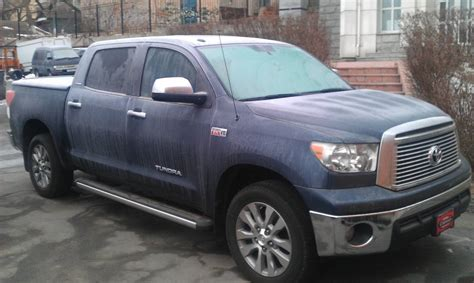 new toyotas for sale 2010 toyota tundra for sale cargurus used cars new autos
