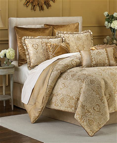 macy s clearance bedding closeout croscill excelsior comforter sets bedding