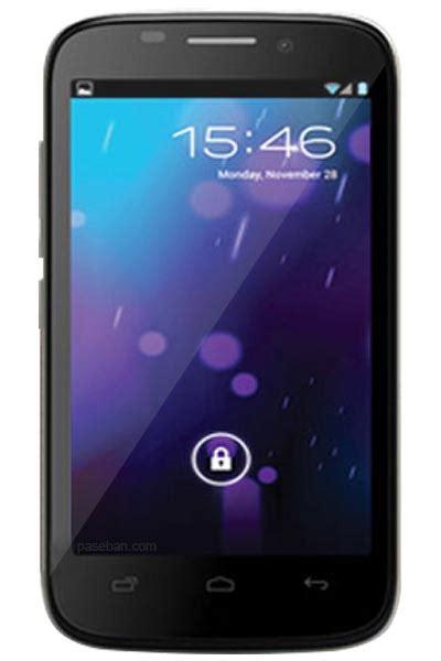 Situshp Nokia 220 gambar mito a220