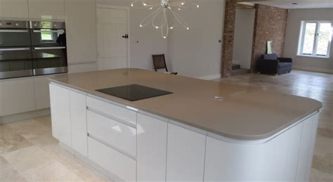 ideas for kitchen worktops kitchen worktops available at valentino kitchens bristol