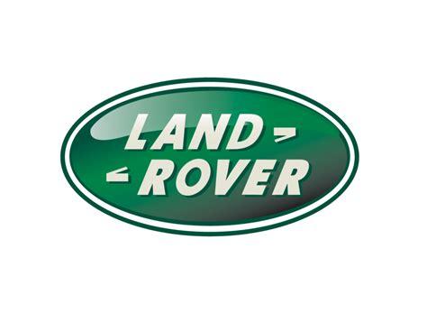 jaguar land rover logo land rover logo logok