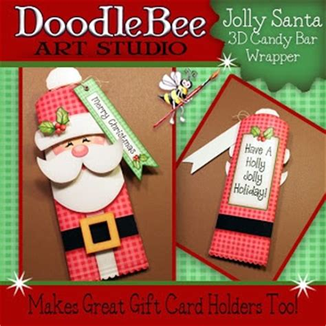 candy bar wrappers christmas goodies pinterest