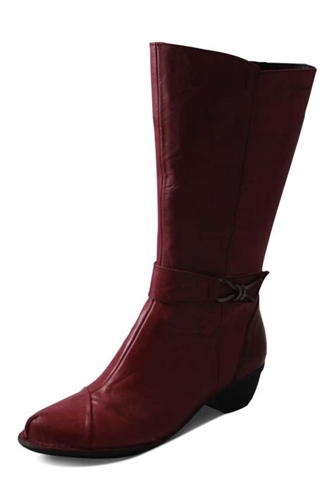 dorking boot from canada by big boot inn shoptiques