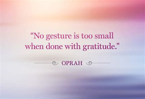 oprah winfrey gratitude quote oprah gratitude quotes quotesgram