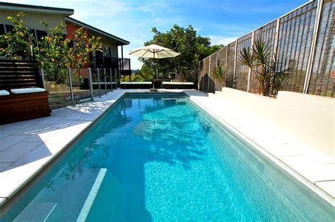 pool photos madeira swimming pools narellan pools