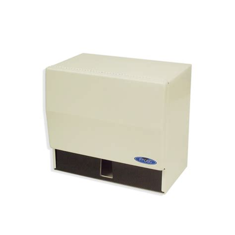 Single Fold Paper Towel Dispenser - towel dispenser roll and single fold white