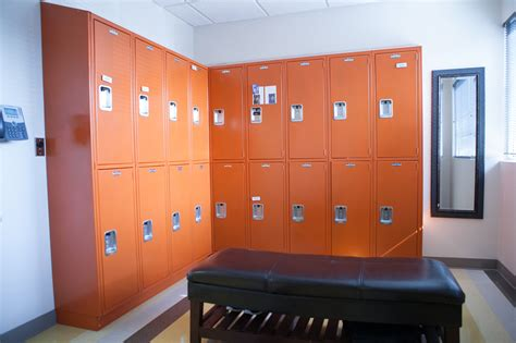 lockers for staff rooms tubal ligation reversal essure removal doctors essure reversal cost