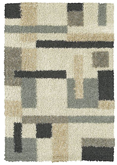 Shaw Floors Area Rugs 30 Best Area Rugs Images On Pinterest Area Rugs Rugs And Mohawk Hairstyles