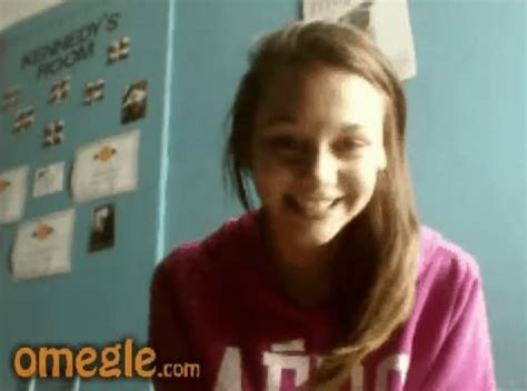 young omegle 14 15 16 omegle related keywords 14 15 16 omegle long
